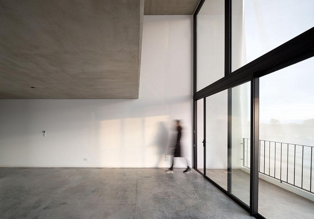 edificio-bragado-bbc-arquitectos-Manuel-Ciarlotti-Bidinost-02