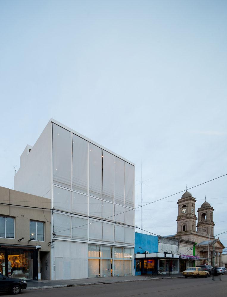 edificio-bragado-bbc-arquitectos-Manuel-Ciarlotti-Bidinost-06