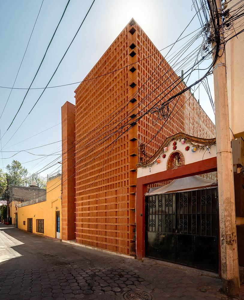 estudio-iturbide-taller-mauricio-rocha-gabriela-carrillo-05
