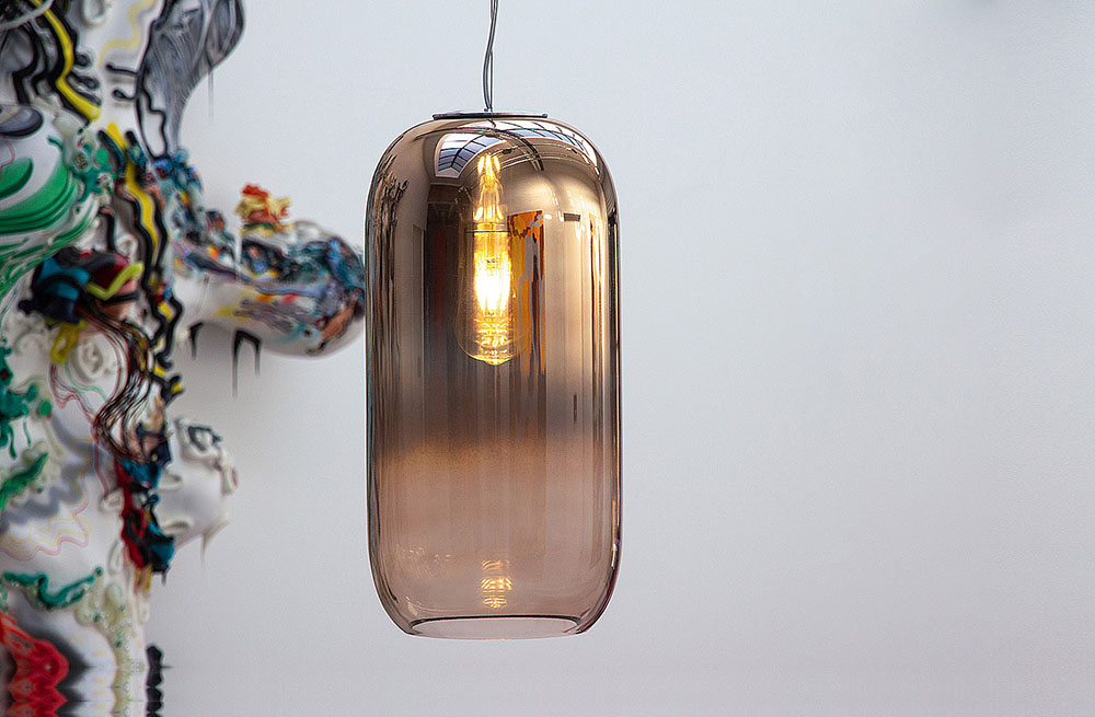 gople-lamp-BIG-artemide-01
