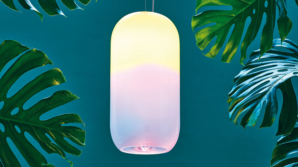 gople-lamp-BIG-artemide-03