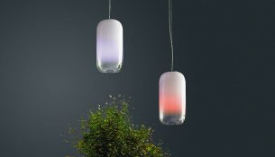 gople-lamp-BIG-artemide-04