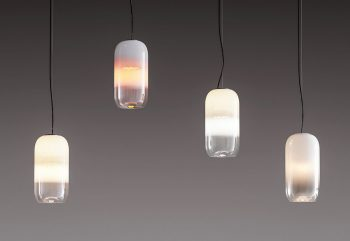 gople-lamp-BIG-artemide-07