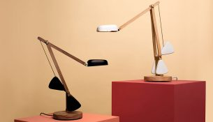 herston-lamp-herston-design-01