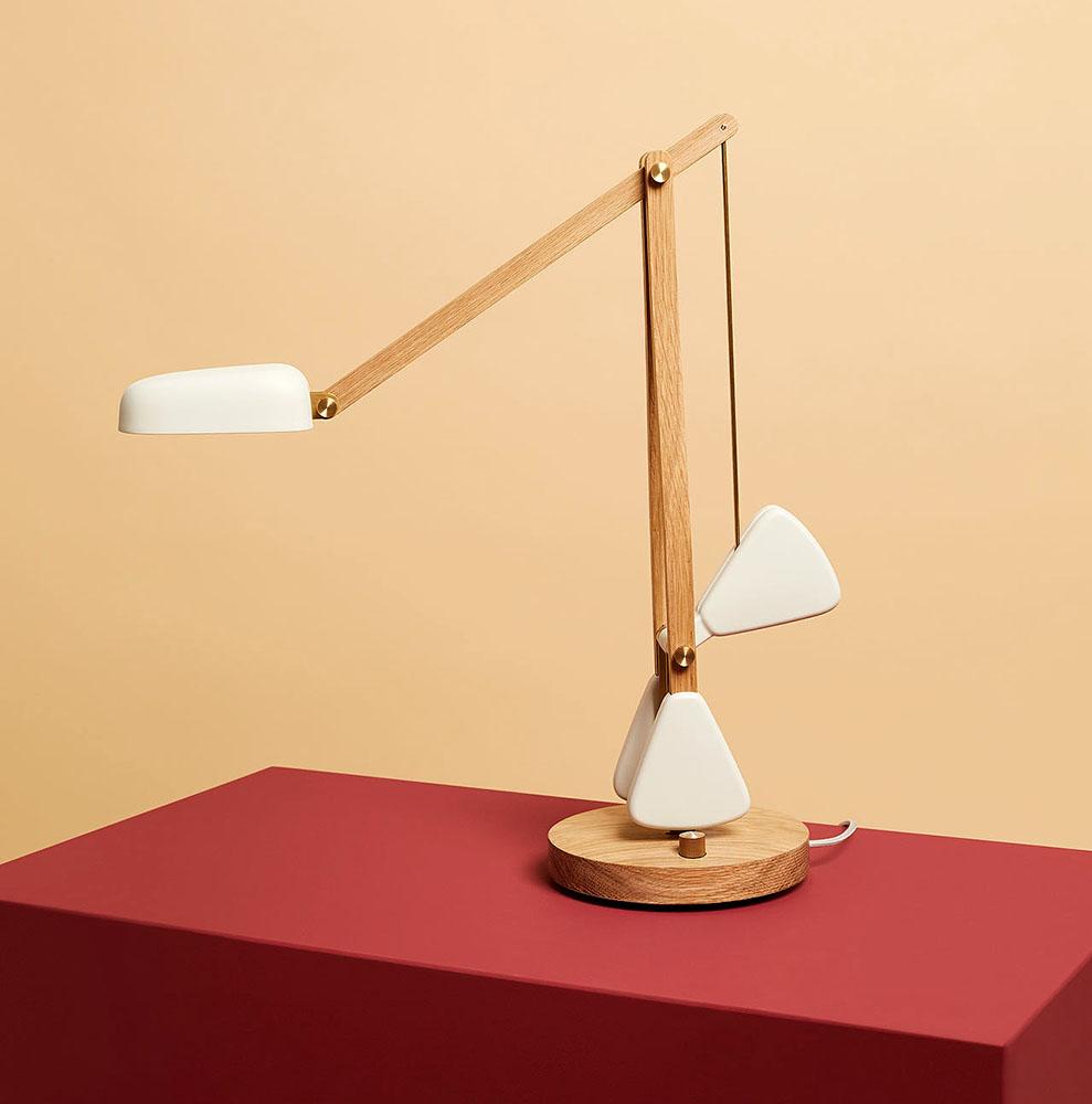 herston-lamp-herston-design-02
