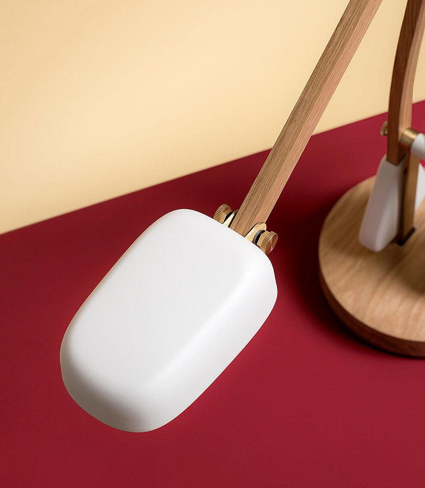 herston-lamp-herston-design-03