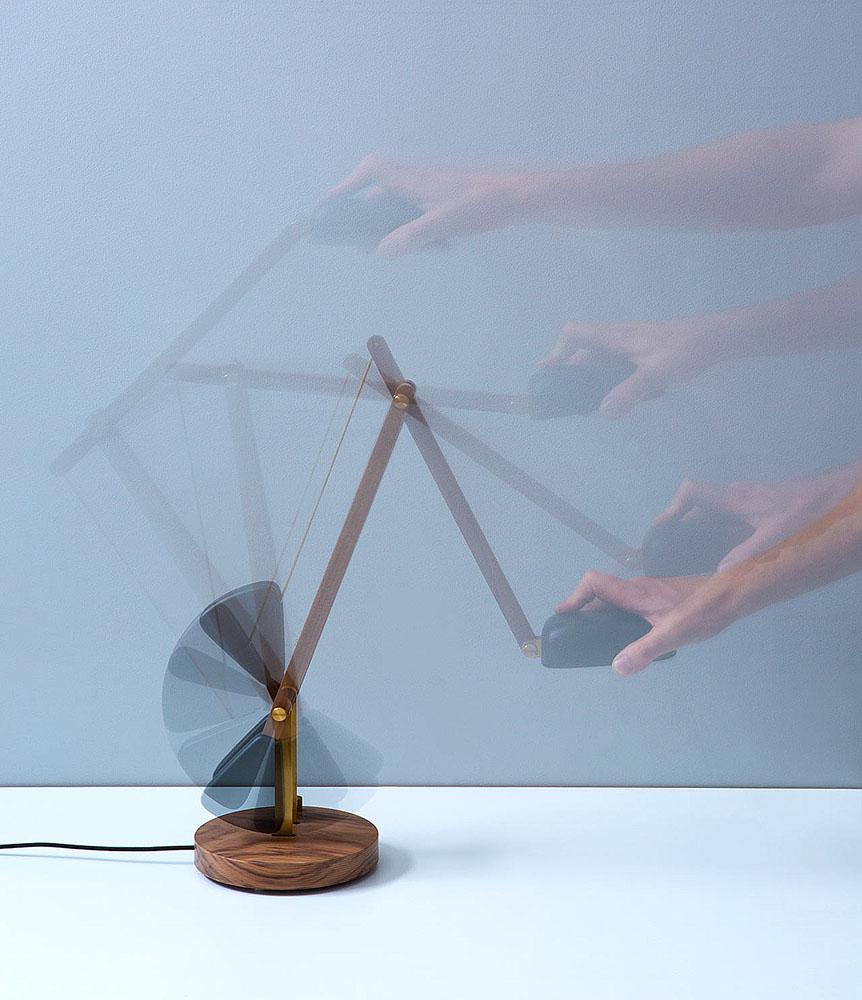 herston-lamp-herston-design-06