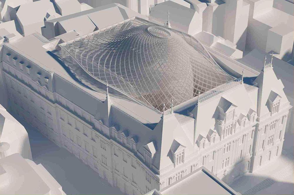 hotel-des-postes-Vincent-Callebaut-Architectures-01