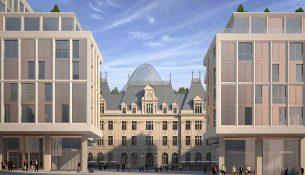 hotel-des-postes-Vincent-Callebaut-Architectures-02