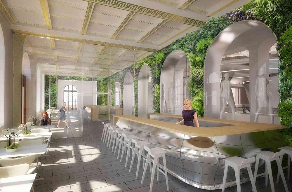 hotel-des-postes-Vincent-Callebaut-Architectures-03