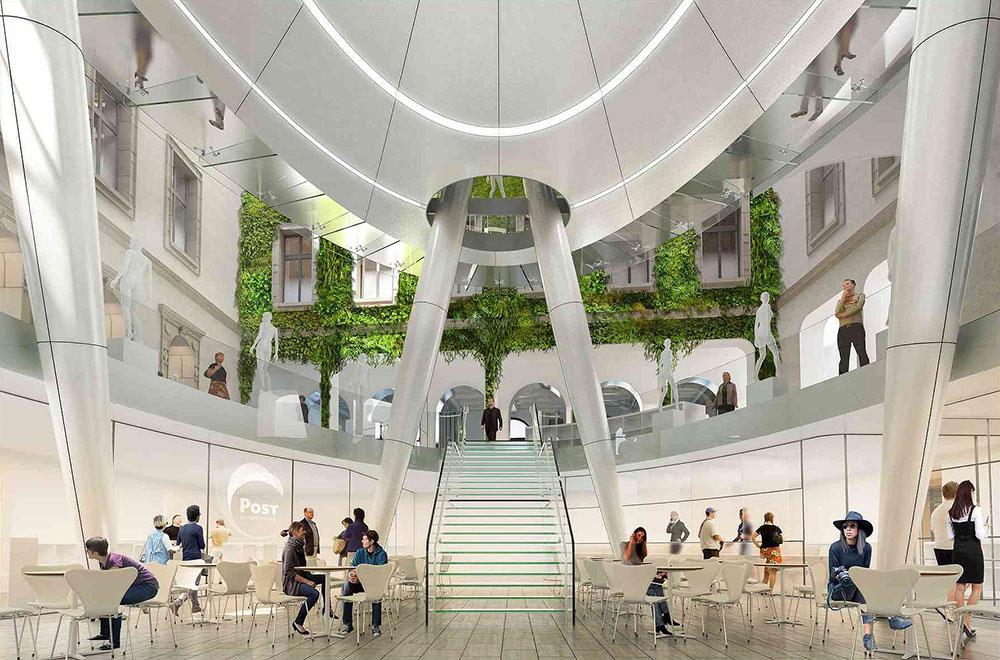 hotel-des-postes-Vincent-Callebaut-Architectures-04