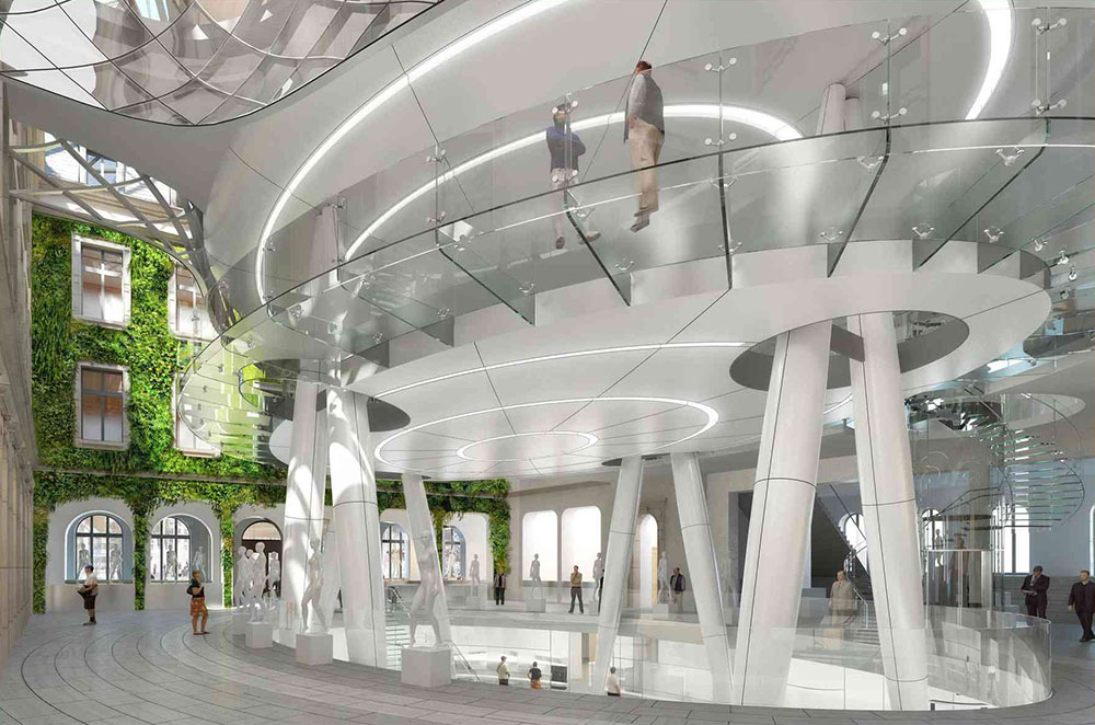 hotel-des-postes-Vincent-Callebaut-Architectures-05