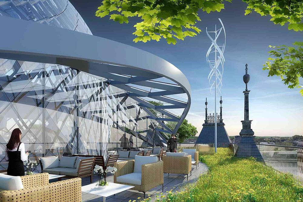 hotel-des-postes-Vincent-Callebaut-Architectures-06