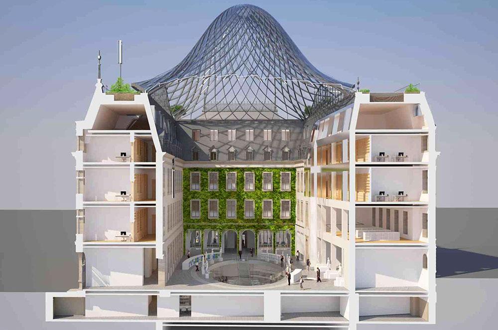 hotel-des-postes-Vincent-Callebaut-Architectures-07