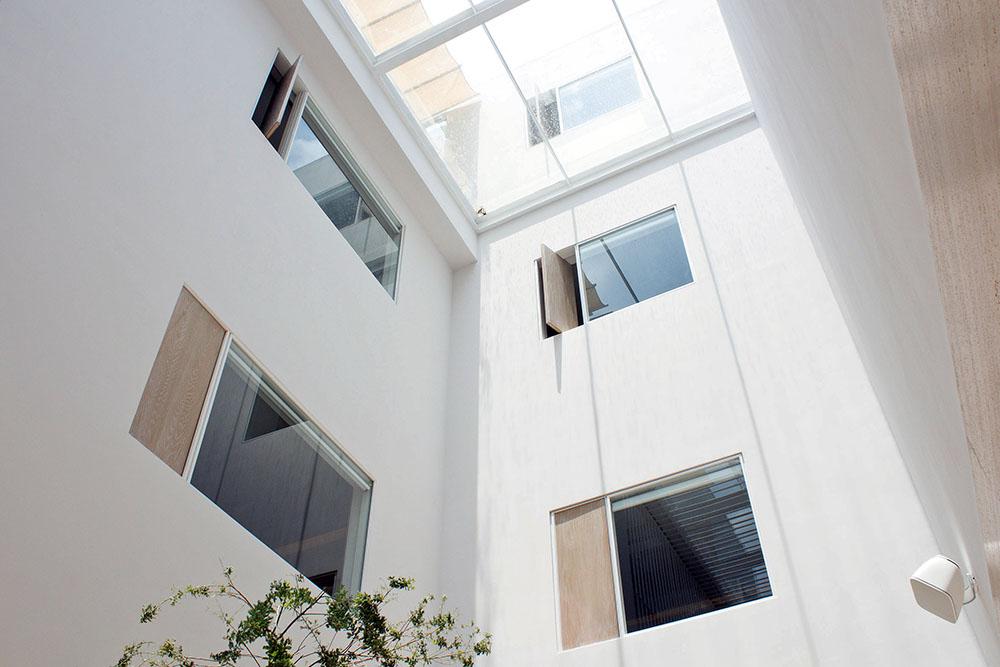 hotel-ryo-kan-glvdk-vanessa-flores-03