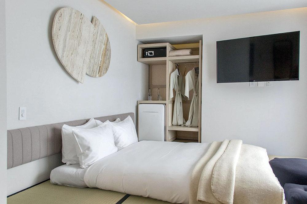 hotel-ryo-kan-glvdk-vanessa-flores-07