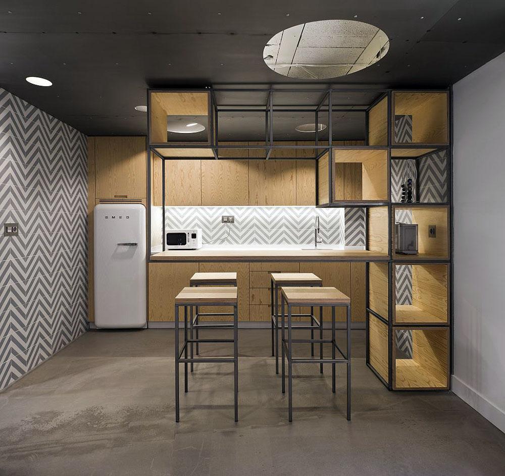 ilentron-as-built-arquitectura-roi-alonso-01