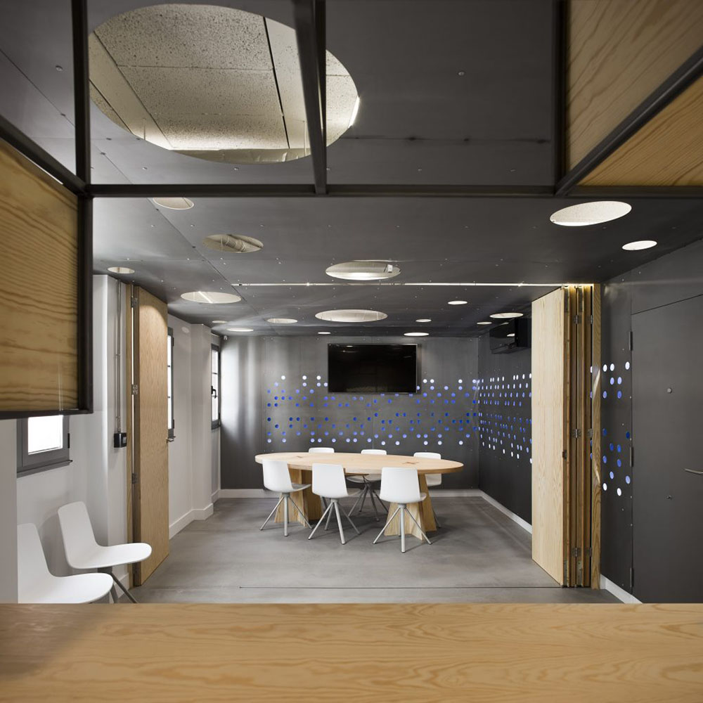 ineltron-as-built-arquitectura-roi-alonso-02