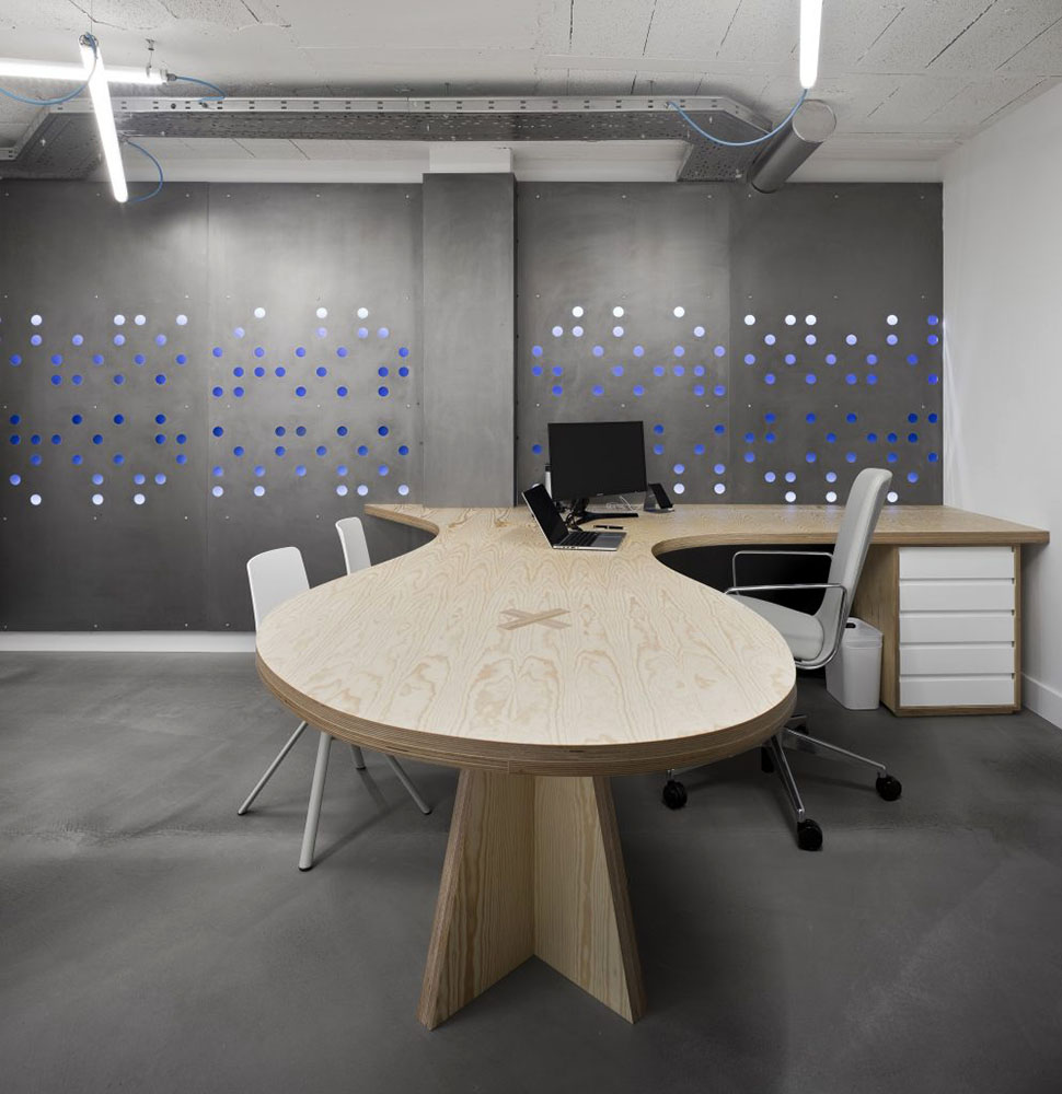 ineltron-as-built-arquitectura-roi-alonso-05