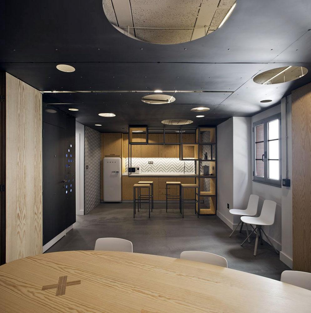 ineltron-as-built-arquitectura-roi-alonso-07