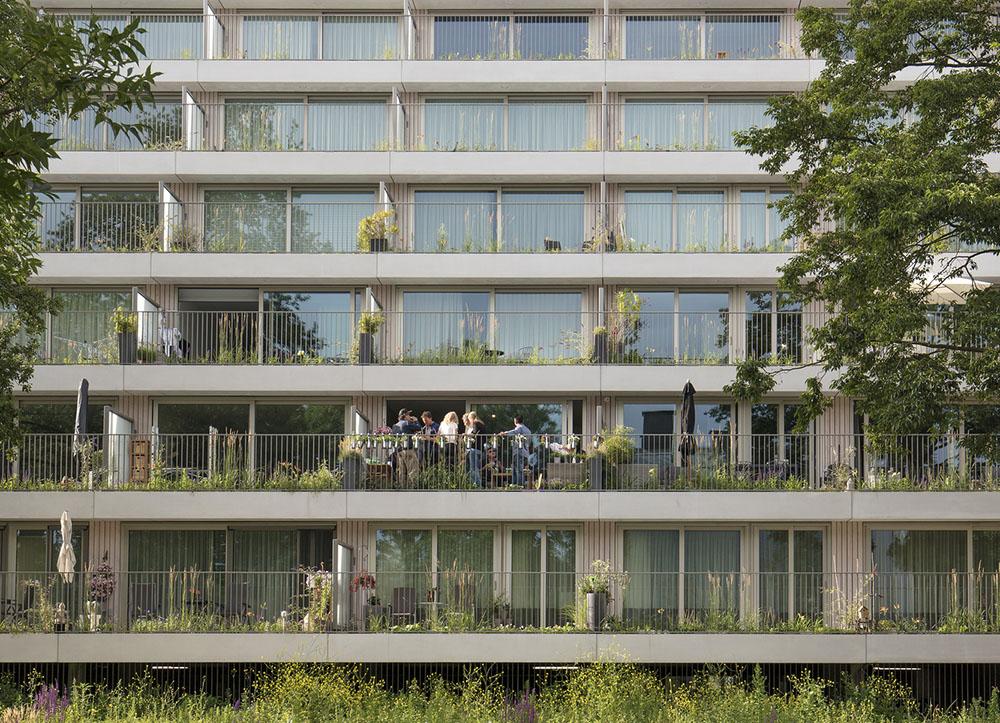 klencke-nl-architects-Marcel-van-der-Burg-01