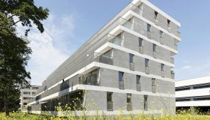 klencke-nl-architects-Marcel-van-der-Burg-02