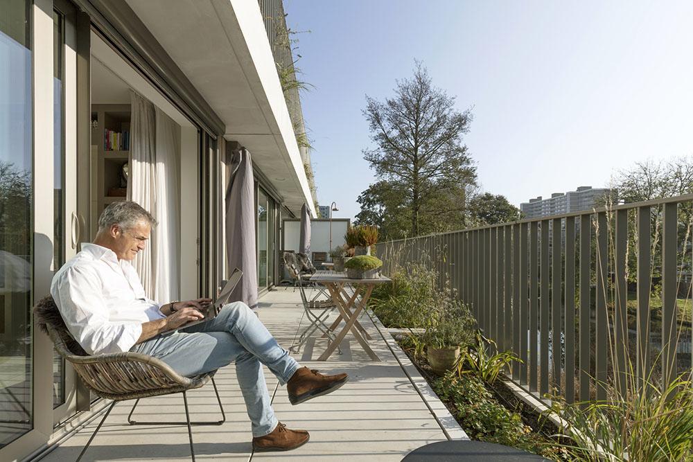 klencke-nl-architects-Marcel-van-der-Burg-03
