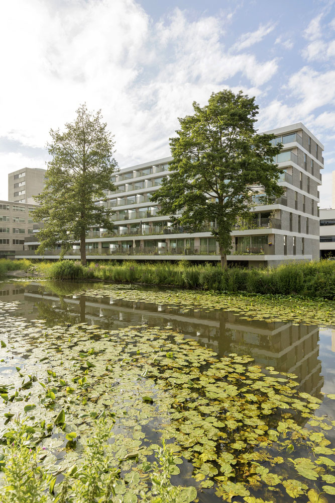 klencke-nl-architects-Marcel-van-der-Burg-04