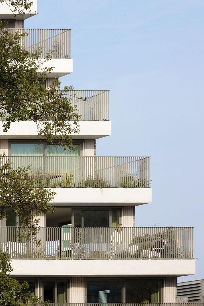 klencke-nl-architects-Marcel-van-der-Burg-05