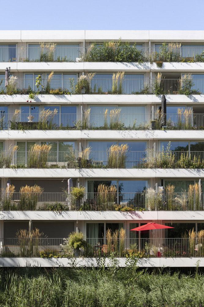 klencke-nl-architects-Marcel-van-der-Burg-06