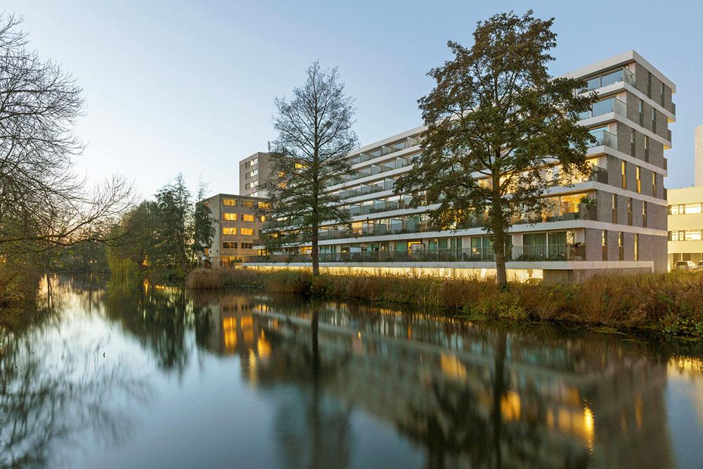 klencke-nl-architects-Marcel-van-der-Burg-07