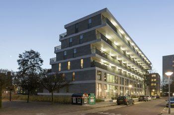 klencke-nl-architects-Marcel-van-der-Burg-08