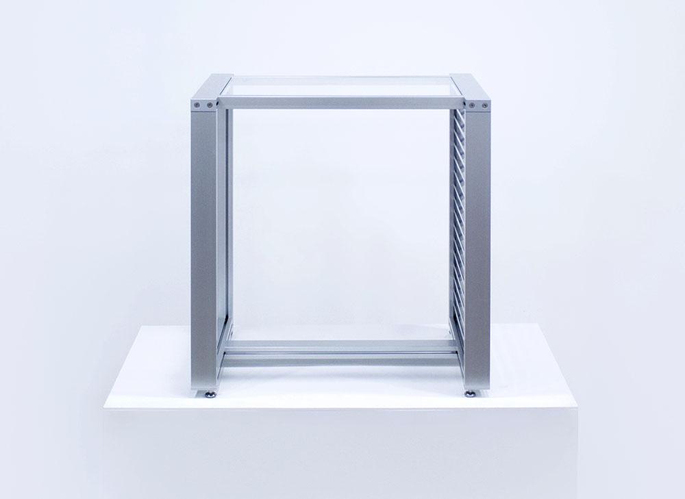 louver-1-plinth-studio-01