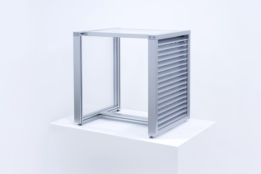 louver-1-plinth-studio-02