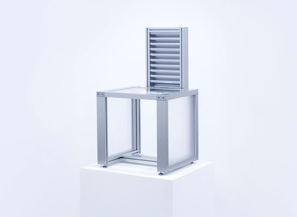 louver-1-plinth-studio-04