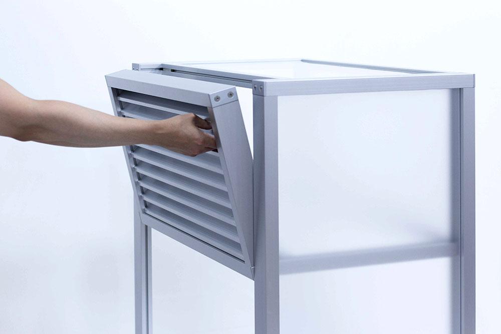 louver-1-plinth-studio-06