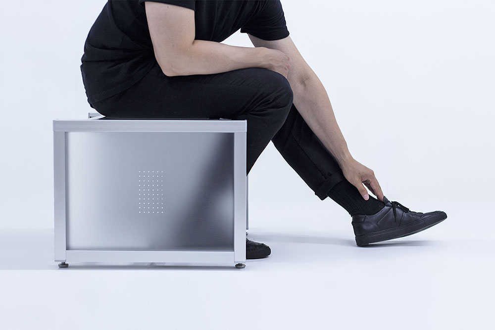 louver-1-plinth-studio-07