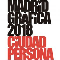 madrid-grafica-Detac