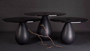 mesa-mura-bandido-studio-01