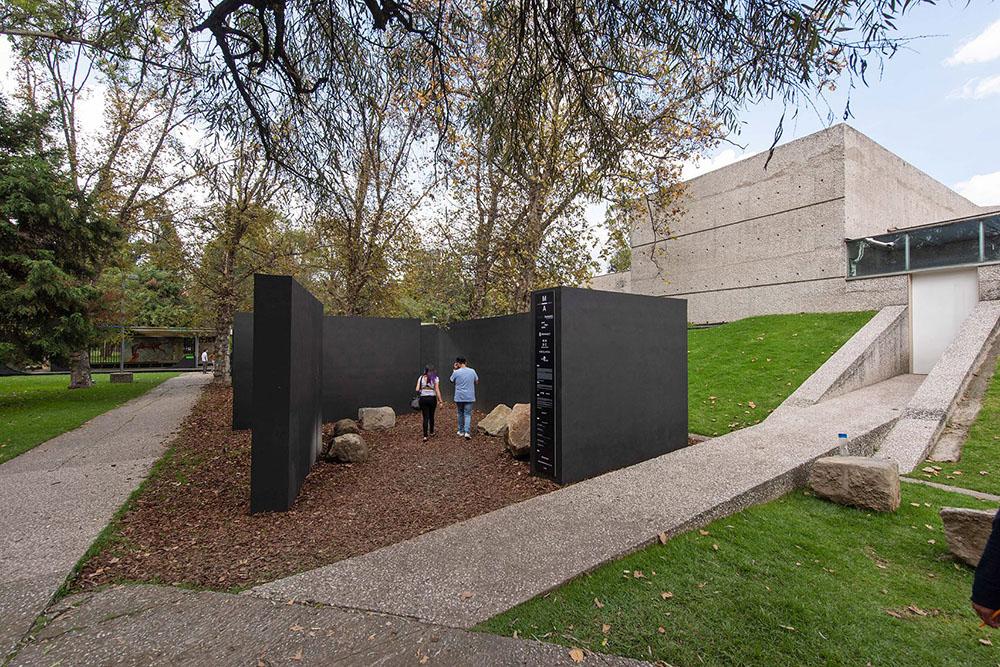 museo-abierto-fernanda-canales-Jaime-Navarro-02