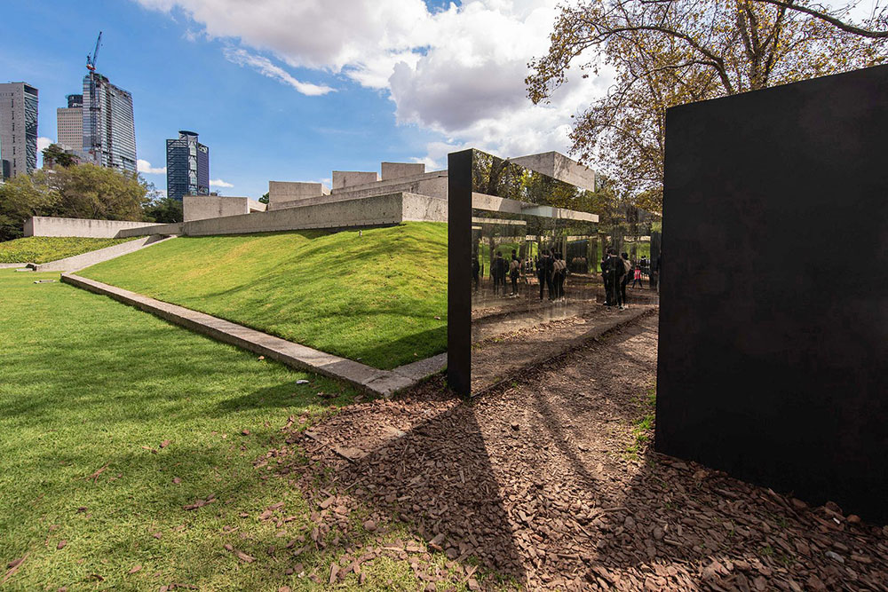 museo-abierto-fernanda-canales-Jaime-Navarro-06