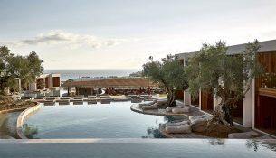 olea-resort-spa-block722-architects-01