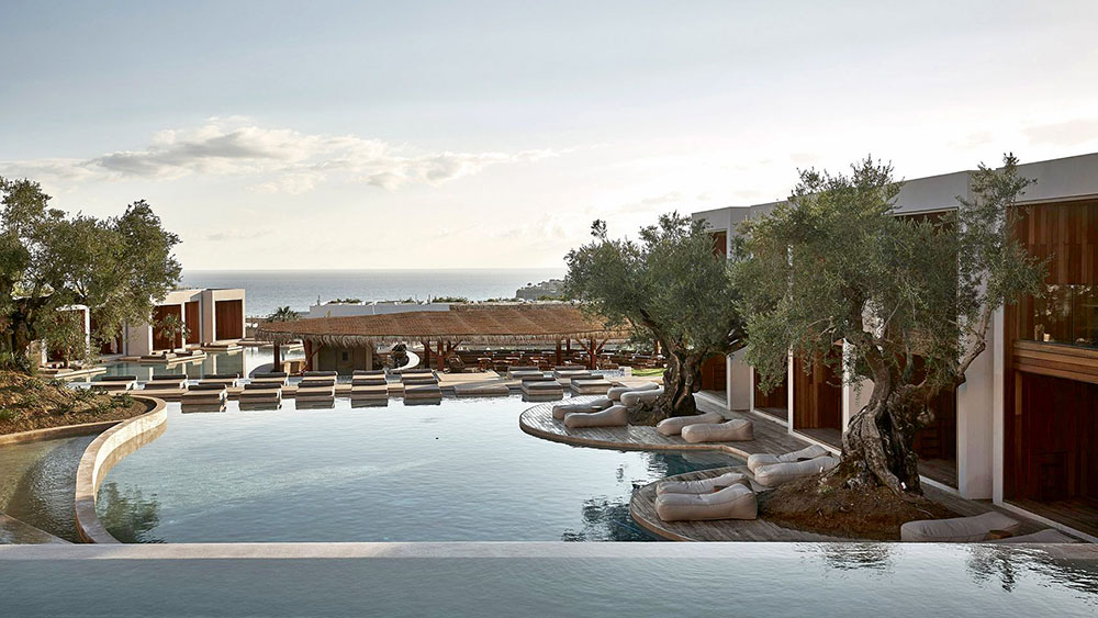 olea-resort-spa-block722-architects-01