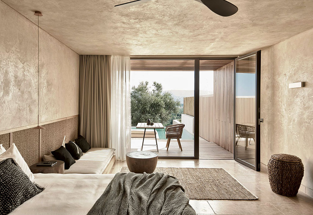 olea-resort-spa-block722-architects-02
