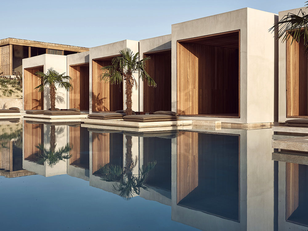 olea-resort-spa-block722-architects-05