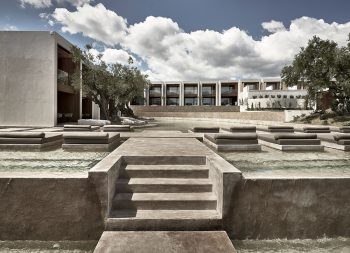 olea-resort-spa-block722-architects-07