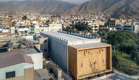 plaza-biblioteca-sur-gonzalez-moix-arquitectura-Ramiro-Del-Carpio-01