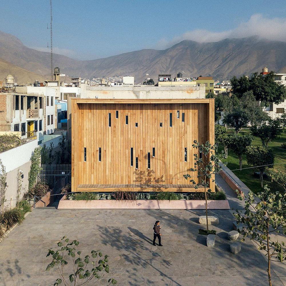 plaza-biblioteca-sur-gonzalez-moix-arquitectura-Ramiro-Del-Carpio-02