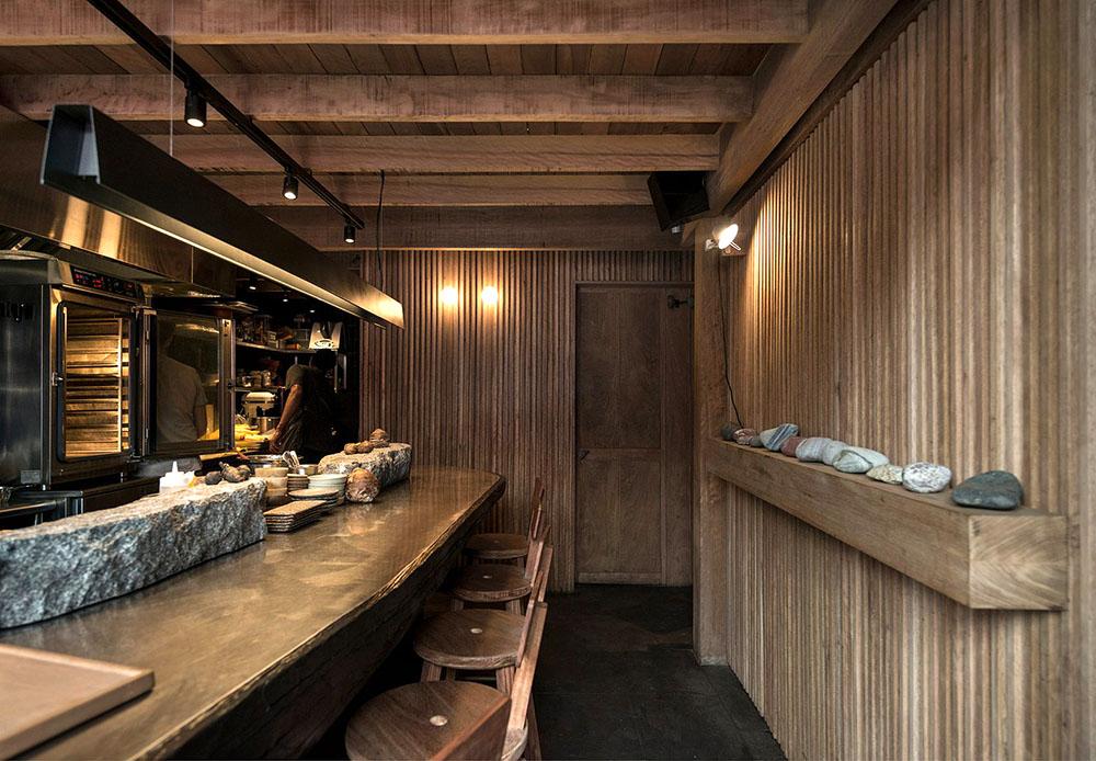 restaurante-merito-ghezzi-novak-blanco-Renzo-Rebagliati-01
