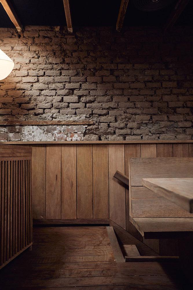 restaurante-merito-ghezzi-novak-blanco-Renzo-Rebagliati-04